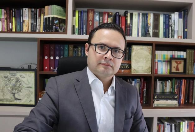 """Conselheiro do IBDR é citado em voto sobre """"abuso de poder religioso"""" no TSE"""